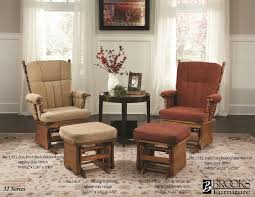 Cheap Living Room Furniture Sets Under 500 by Furniture Cheap Living Room Furniture Sets Under 500 Boyd