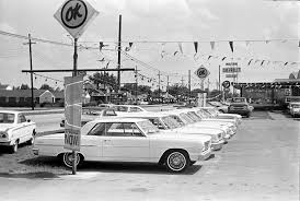 Greenville, North Carolina, 1960s | Hemmings Daily Greenville Used Vehicles For Sale Chevrolet Of Spartanburg Serving Gaffney Sc 2018 Jeep Renegade Vin Zaccjabb6jpg769 In Greer Car Dealership Taylors Penland Automotive Group Trucks Toyota And 2019 Tundra What Trumps Talk German Auto Tariffs Means Upstate Cars Suvs Sale Ece Auto Credit Buy Here Pay Seneca Scused Clemson Scbad No Ford Dealer In Canton Nc Ken Wilson Fairway Bradshaw Your