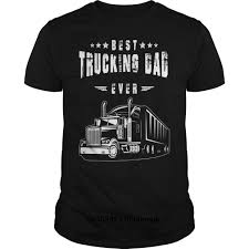Funny Men T Shirt Women Novelty Tshirt My Truck Driver Hero My Best ... Central Refrigerated Trucking School Best Of Americas Challenge To European Truck Supremacy Euractivcom Companies That Hire Felons Best Only Jobs For Trucking Grandpa Ever Paying Work Truck Fails Compilation By Monthlyfails 2016 Youtube In Wallace Napier Driving 5498 Images On Pinterest The Memes Brigtees Funny Men T Shirt Women Novelty Tshirt My Driver Hero Experience With Shamrock Intermodal One Of The