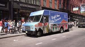 """New Yorkers Enjoy A Taste Of Curaçao Through A """"trùk Di Batido"""" In ... Alfred Stieglitz The Flatiron Images By Greats Pinterest Nyc Bongo Brothers Serves Up Cuban Food In The District Cb5 Hopes To Curtail Promotional Events On Plazas Town Village Food Truck Rama Ramen Park Upslopebrewing Proline Racing 19 Flat Iron Xl Testing With My Son Carter Youtube Cinnamon Snail We Champion All Things Bbdotcom Listone Investments Goldman Sachs Crescent Partner Buy Whats My Roger Priddy Macmillan Photos Nomad A Wandering Fashion Boutique Parked Gottarubit Week La Is Coming Roaming Hunger"""