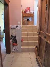 re escalier leroy merlin 28 images escalier escalier sur
