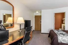 Sleep Inn & Suites 150 S Eastgate Blvd Lebanon TN YP