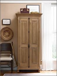 Stand Alone Pantry Cupboard by Stand Alone Pantry Cabinets Pantry Home Design Ideas 4vd2mwgaj9