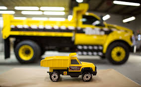 2016 Ford F-750 Tonka Dump Truck - Toy - 3 - 1440x900 - Wallpaper 2016 Ford F150 Tonka Truck Bob Tomes Youtube 2013 Interior Classic 1956 Tonka Pickup Truck Blue Pressed Steel 50th Vtg 1955 Pickup Truck F100 15579472 Galpin Auto Sports Builds Lifesize Trend For Sale 91801 Mcg F 350 Price Sold Ftx Crew Cab Brondes Toledo Visit To Fords Headquarters From The Model A A