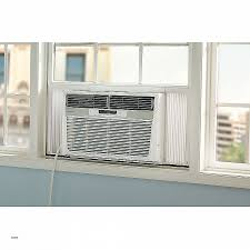 Wall Units Fresh In Wall Heating and Cooling Units electric wall
