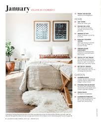 100 Fresh Home And Garden San Diego And January 2019 Page 6