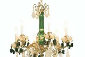 A Chandelier Doesnt Have To Be Formal Or Grand Beautiful