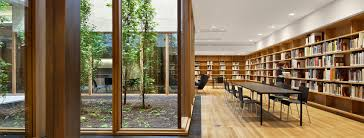 The Barnes Foundation - Structure Tone Gallery Of The Barnes Foundation Tod Williams Billie Tsien 4 Museum Shop Httpsstorebarnesfoundation 8 Henri Matisses Beautiful Works At The Matisse In Filethe Pladelphia By Mywikibizjpg Expanding Access To Worldclass Art And 5 24 Why Do People Love Hate Renoir Big Think Structure Tone