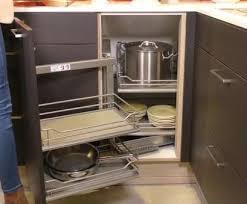 eckschrank küche gewöhnliche küche ikea eckschrank aviacia