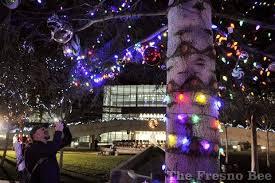 Christmas Tree Lane Fresno by Fresno Christmas Tree Lane Home Facebook