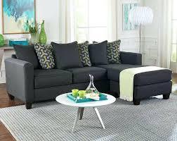 winsome american freight living room set kleer flo com