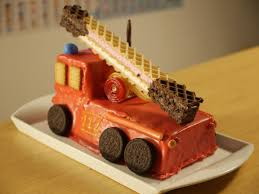 Fire Truck Cake - Album On Imgur Cake Trails How To Make A Fire Truck Cake Tutorial Fireman Sam Fire Truck Cakecentralcom Firefighter Themed 2nd Birthday White 11 Shaped Cakes Photo Ideas Ideal Me All Decorations Are Fondant 65830 Nan S Recipe Spot B Firetruck Sheet Rose Bakes Easy Tips On Decorating Movita Beaucoup Nct Colorfulbirthdaycakestk Natalcurlyecom Engine I Love Pinte