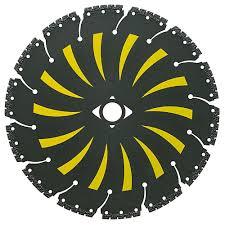 Skil Tile Saw 3550 by Wet Tile Saw Ceramic Wet Tile Saws U0026 Blades Tile Tools