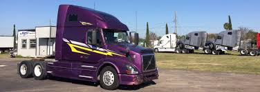 HEAVY DUTY TRUCK SALES, USED TRUCK SALES: December 2015 Sams Truck Sesfontanacforniaquality Used Semi Tractor Sales Heavy Duty Truck Sales Used June 2015 December New 2018 Ram 2500 For Sale Calgary Ab Lrm Leasing No Credit Check Semi Truck Fancing Commercial Sales Capital Big And Trailer Chevrolet Partners With Navistar In Return To Mediumduty Work Paper Used Trucks Trailers Equipment Heavy Duty Parts