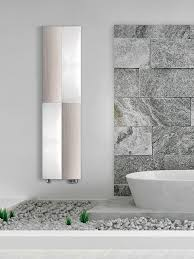 senia radiator heating
