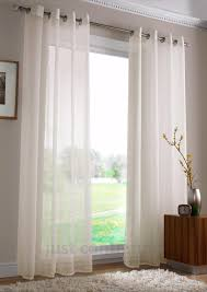 Gold And White Curtains Uk by Extra Long Curtains 108 Inch Drop Curtains Uk