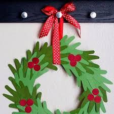 Inspirational Design Ideas Childrens Christmas Crafts Children S Uk