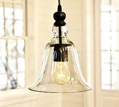 home depot pendant lights kitchen fixtures mini pendant lights for