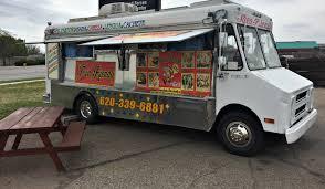 Dodge City – Taco Trucks | In Pursuit Of Pork