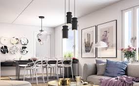 100 New Design For Home Interior 10 Commands Of Proper Lighting