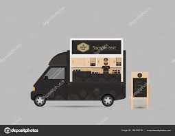 Design For Food Truck And Small Coffee Shop — Stock Vector ... Wooden Car Carrier Truck And Cars Set Shop Merci Milo Vermilion Chevrolet Buick Gmc Is A Tilton The Best Repair Parts And Just A Guy The Wonderful Cotati Speed Miller Welding Struts Shocks Help Page 842 Columbus Store In New Used Trucks Sales Service Ice Cream Mobile Food Or Vector Illustration Of Orange Home Facebook
