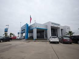 100 Texas Truck Sales Dickinson Your Baytown Chevy Dealer AutoNation Chevrolet Gulf Freeway