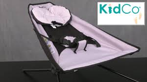 Bounce Pod Travel Bouncer From KidCo Ciao Baby Go Anywhere High Chair Siesta Leatherette Ginger Grey 50 Best Chairs And Booster Seats Design Inspiration Kidco Dreampod Travel Bassinet Kidco Retractable Safeway Mesh Barrier White Seedling Gate Installation Kit Universal Clement Pod Midnight Portable Navy Blue With Carrying Case Ambiance Gopod Activity Seat Pistachio Ny Store