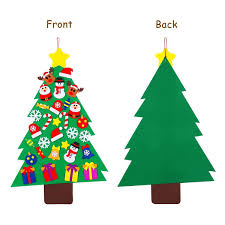 Christmas Decorations For Sale Holiday Decorations Prices Brands