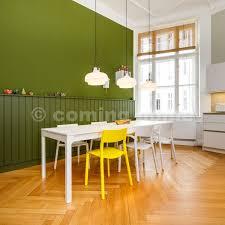 design living fantastische altbauwohnung mit viel platz