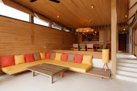 100 6 Senses Con Dao Lavish Six Resort Spa In Vietnam 34