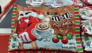 Pumpkin Spice Mms Canada by Spotted On Shelves Pumpkin Spice Latte Milk Chocolate M U0026m U0027s The