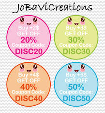 Planner Stickers Discount Coupons Codes. FREE Stickers Erin Condren FiloFax  Kiki K Plum Paper Mambi Happy Planner. Save Money Purchases. Faq Contact Us Support Erin Condren Sticker Sale 50 Off Discount 2018 New Life Planner Review Coupon Hello Classic Book And Code Condren Coupon Code December Imvu Creator Freebies Presidents Day Get 35 Off On 2019 Discount Southwest Airlines July Tracfone Erin 2015 Promo Coupons 1 Free Shipping Deals Free Momma