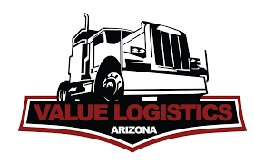 Value Trucking Arizona – Moving Your Needs – We Solve Logistics ... Logo Clipart Truck Pencil And In Color Logo Truck Design Fast Delivery Royalty Free Vector Image Food Templates By Tfamz Graphicriver Design Contests Creative For Woodys The Ultimate Guide To Logistics Trucking Ideas Logojoy Jls Trucking Logos Wachung5 On Deviantart Company Logos Outstanding Gonzalez Delivery Service Cargo Transportation And Freight Masculine Professional Stewart Transport Inc