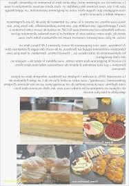 formation poseur cuisine formation cuisine rennes 100 images formation cuisine