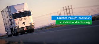Who We Are LTI Trucking Services Amp Logistics Services - Oukas.info Lti Trucking Services Competitors Revenue And Employees Owler Dicated Runs Best Image Truck Kusaboshicom I44 Springfield Mo To St Louis Part 6 Btoback Crashes Occur On I57 Tuesday Afternoon Wics Midwest Jobs Stlouis Cairn India Ltd Rajasthan Site Visit Pdf Service Ltitrucking Twitter Road Dog Free Sailin With Meredith Ochs Boating Times Volvo Nashville Tn Tnsiam Flickr New Equipment Sightings