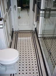 retro floor tiles modern novalinea bagni interior retro floor