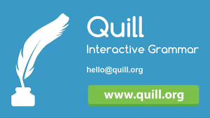 Quill Introduction Video