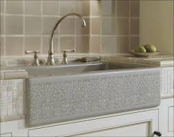 Domsjo Single Sink Unit by 100 Ikea Domsjo Sink Grid Lilyfield Life Loving My Ikea