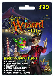 Wizard 101 Spooky Carnival $29 | <%Console%> | GameStop Sevteen Freebies Codes January 2018 Target Coupon Code 20 Off Download Wizard101 Realm Test Sver Login Page Wizard101 On Steam Code Gameforge Gratuit Is There An App For Grocery Coupons Wizard 101 39 Evergreen Bundle Console Gamestop Free Crowns Generator 2017 Codes True Co Staples Pferred Customers Coupons The State Fair Of Texas Beaverton Bakery 5 Membership Voucher Wallpaper Direct Recycled Flower Pot Ideas Big Fish Audio Pour La Victoire Heels Forever21com