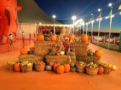 Coconut Grove Pumpkin Patch by Pumpkin Patch Halloween Pinterest