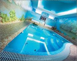 Swimming Pool Wall Decor Reviews Pictures Loans Of Luxury Ideas Art