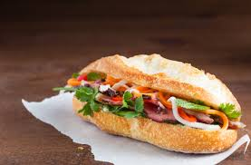 Banhmi Kitchenvietnamese Banh Mi Catering Streetfood Sacramento Vegan Star Ginger Food Truck Lone Wolf Banh Mi True Foodie Sound Bites Mobile Trucktheir Leeds Indie On Twitter Banh Mi Perfectly Balanced Filled 5 North Loop Trucks Youve Gotta Try Los Angeles Travel Channel Vegetarian Tucson Vina Baguette Lemongrass Tofu Bahn Caf Vietnam Makes Flavorful Stops Across The Valley Booth Stop Today Mamis Truck Inspired Vietnamese Sandwich Mamieggroll Gastro Bits Hoangies Wheels The Rise Of Sandwich Bonmi Blog