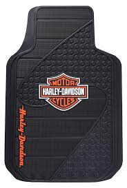 Amazon.com: Plasticolor 001384R01 Universal Fit Harley B&S Factory ... Universal Fit 3pc Full Set Heavy Duty Carpet Floor Mats For Truck All Weather Alterations Weatherboots Gmc Sierra Accsories Acadia Canyon Catalog Toys Trucks Husky Liner Lloyd 2005 Mustang Fs Oem Rubber Floor Mats Mat Rx8clubcom Amazoncom Front Rear Car Suv Vinyl Interior Decoration Suv Van Custom Pvc Leather Camo Ford Ranger Best Resource Smokey Mountain Outfitters Liners