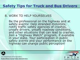 Sharing The Road Safely - Ppt Download The Dos And Donts Of Driving Near Heavy Haul Trucks Trucking Toll Driver Reviver Group Providing Global Logistics Respect The Rig Commercial Status Transportation Essential Safety Tips For Ipdent Truck Important All Consuming Selfdriving Are Going To Hit Us Like A Humandriven Gregs Automotive Services Plymouth Wellness Eh Lynn Industries Inc Back School Bus Howard Blau Law Vehicle Drivers Infographic