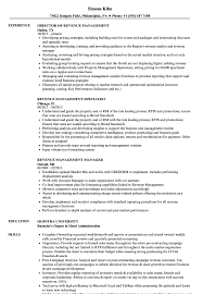 Revenue Management Resume Samples   Velvet Jobs Hospality Management Cv Examples Hermoso Hyatt Hotel Receipt Resume Sample Templates For Industry Excel Template Membership Database Inspirational Manager Free Form Example Alluring Hospality Resume Format In Hotel Housekeeper Rumes Housekeeping Job Skills 25 Samples 12 Amazing Livecareer And Restaurant Ojt Valid Experienced It Project Monster Com Sri Lkan Biodata Format Download Filename Formats Of A Trainee Attractive
