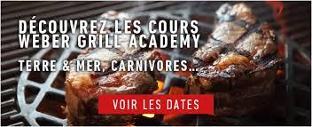 cours de cuisine bas rhin 181 c atelier culinaire cours de cuisine team cooking colmar