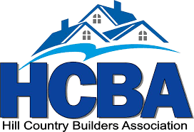 100 Country Builders Hill Association