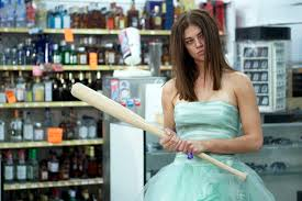 Hit The Floor Imdb Cast by Criminal Minds Season 6 Episode 11 Cbs Com