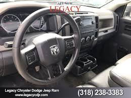 Legacy Chrysler Dodge Jeep : Natchitoches, LA 71457 Car Dealership ... 2013 Used Kenworth T660 At Premier Truck Group Serving Usa Usedfueltruck052620k Post Leasing Sales 2015 Volkswagen Tiguan Dealer Serving Riverside Moss Bros 2019 Subaru Legacy Sport 4s3bnas60k3018209 Ganley Automotive 2009 Volvo Vnl670 Great Price Point Strong Runner Canada Tx Iid 18155967 Maupins Parts On Twitter Special Seat Low Back 810 Used 2005 Kenworth W900 Tandem Axle Sleeper For Sale In 2779 New 2018 Ram 1500 Leather Seats Sunroof For Sale How To Install After Market For Sale Near West Chester Exton Pa
