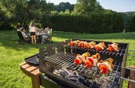 Cuisine Huit Idées De Recettes Cuisine Huit Recettes Originales à Tester Au Barbecue